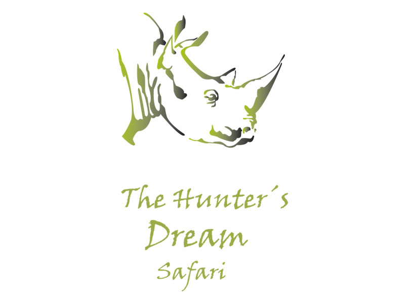 Estrenamos nueva web en The Hunter's Dream